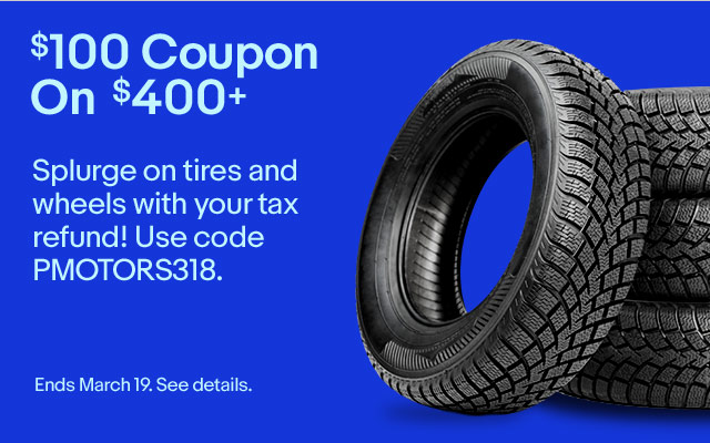 Direct buy tire coupon code